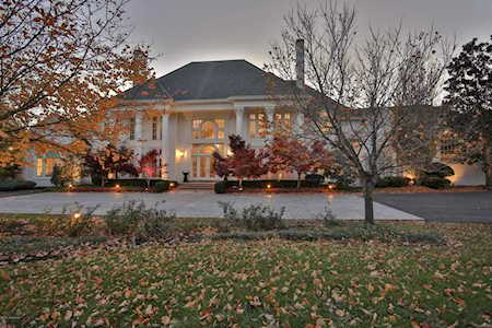 Luxury Homes for Sale | Luxury Real Estate in Louisville KY