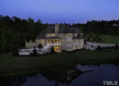 Durham, NC Luxury Real Estate - Duncan Prime Realty