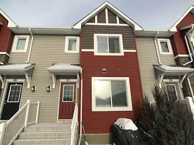Edmonton Southeast Condos For Sale Liv Real Estate 174 Listings