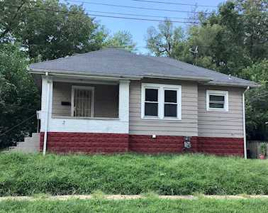 Page 24 Old Louisville Homes For Sale Louisville Kentucky Real