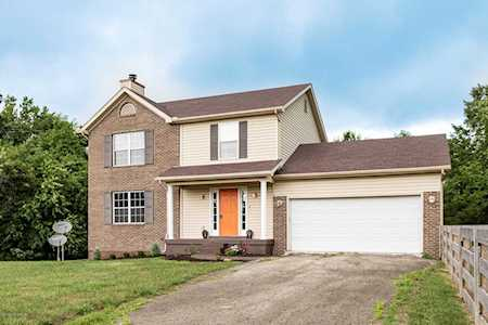 Homes For Sale In Oldham Hills Pendleton Kentucky Oldham Hills