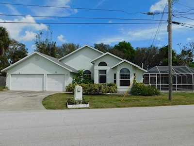 Page 19 - Merritt Island Real Estate - Homes for Sale in