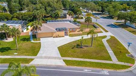 Pinebrook South Homes for Sale - Venice FL