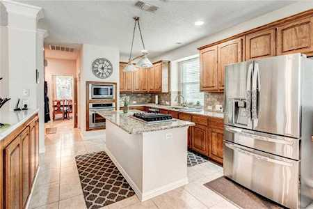 Homes for Sale in Shady Oaks Estates in Dallas, Texas