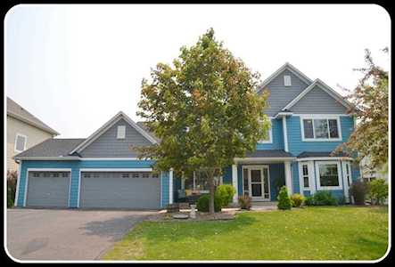 Homes For Sale In Heritage Park Woodbury Mn Real Estate