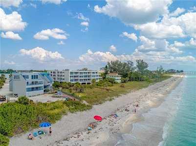 Boardwalk of Manasota Key Condos | Condominiums in ...