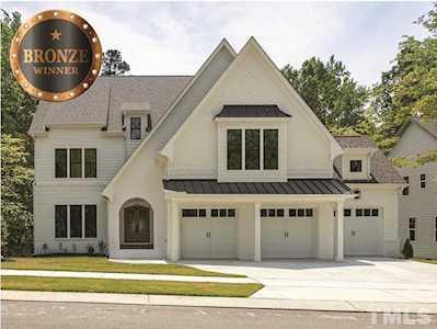 Fantastic Lakestone Homes For Sale Lakestone Wake Forest Nc Home Interior And Landscaping Ologienasavecom