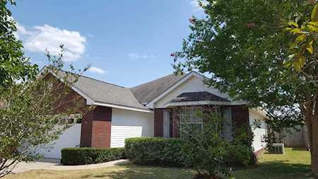 Sensational Page 5 Dothan Real Estate Homes For Sale In Dothan Interior Design Ideas Philsoteloinfo