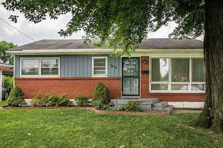 Page 3 Old Louisville Homes For Sale Louisville Kentucky Real
