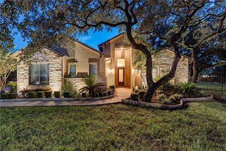 Pleasant Homes For Sale In Bauerle Ranch Southwest Austin Area Real Download Free Architecture Designs Ferenbritishbridgeorg