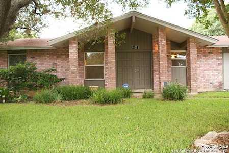 78240 real estate homes for sale in 78240 zip code rh mytexashomeresource com