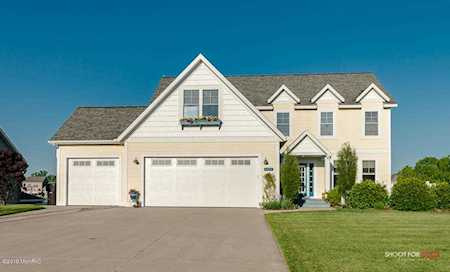 Property Search - Holland MI Homes for Sale and Real Estate