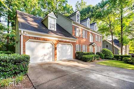 Lease Purchase and Rent To Own Homes In Marietta GA