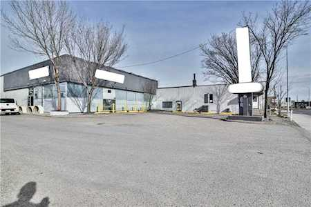 Calgary Investment Properties for Sale | Multi-Family, Apartment