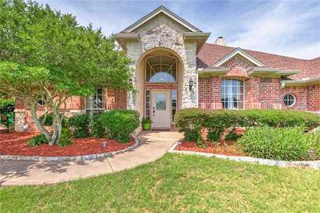 Property Search - Granbury TX Real Estate for Sale - Elevate