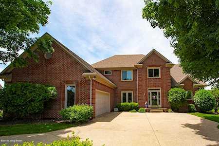 homes for sale in glen oaks prospect kentucky glen oaks rh joehaydenrealtor com