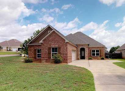 Admirable Page 5 Dothan Real Estate Homes For Sale In Dothan Interior Design Ideas Philsoteloinfo