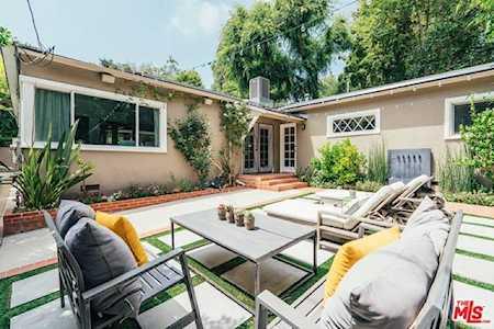 Laurel Canyon Homes For Sale Laurel Canyon Real Estate