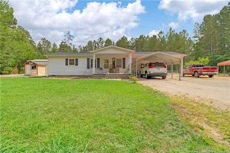 Wade Nc Homes For Sale Wade Nc Mls Home Listings Onlinehomes4youcom