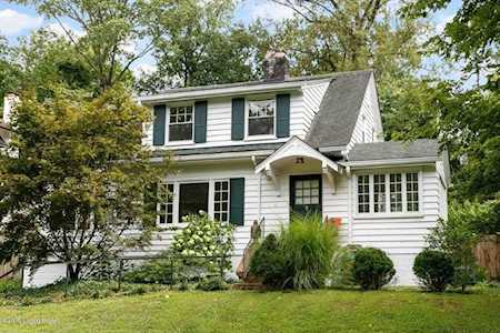 Property Search - Kentucky Select Properties | Trusted
