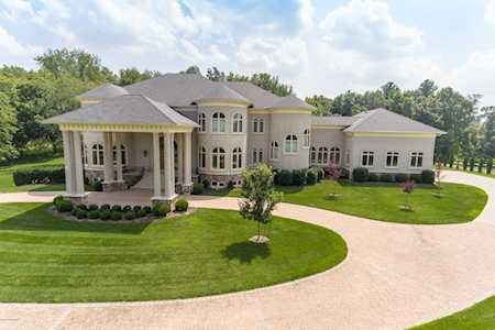 Stupendous Homes For Sale In Anchorage Anchorage Kentucky Download Free Architecture Designs Scobabritishbridgeorg