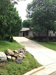 Mt  Horeb WI Real Estate - Homes for Sale in Mt  Horeb Wisconsin