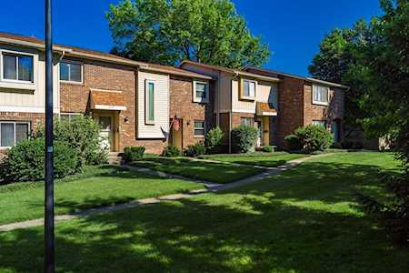 Coronado Woods Reynoldsburg Homes for Sale - Search All