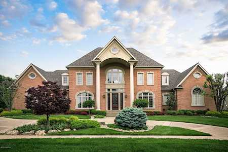 Amazing Lake Forest Ky Homes For Sale Louisville Kentucky Real Estate Home Interior And Landscaping Eliaenasavecom