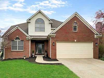 Homes for Sale in the Clark-Moores Middle School District