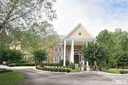 Amazing Wake Forest Nc Luxury Homes Luxury Homes For Sale In Wake Home Interior And Landscaping Ologienasavecom