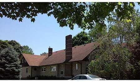 Pendleton In Real Estate Homes For Sale In Pendleton In