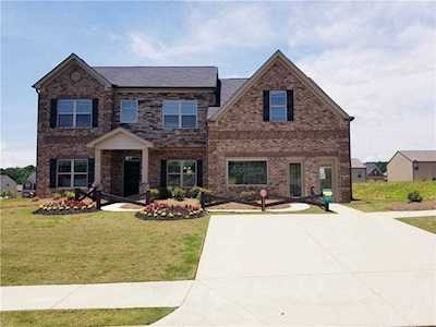 Magnificent Homes For Sale In Logan Point Loganville Ga Download Free Architecture Designs Viewormadebymaigaardcom