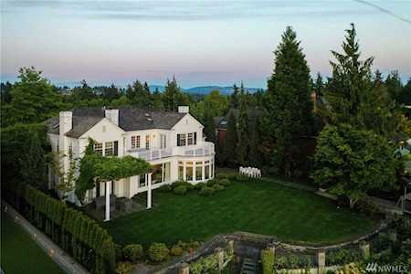 Marvelous Lake Washington Waterfront Homes Local Waterfront Specialists Download Free Architecture Designs Terstmadebymaigaardcom