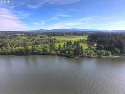 Magnificent Vancouver Wa Waterfront Homes For Sale Home Interior And Landscaping Eliaenasavecom