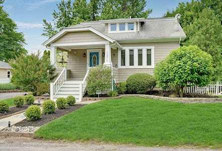 Ocean Township Multi Family Homes For Sale - Ocean Township