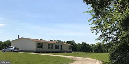 Fee Simple Mobile Homes in Sussex County Delaware - Own the Land!