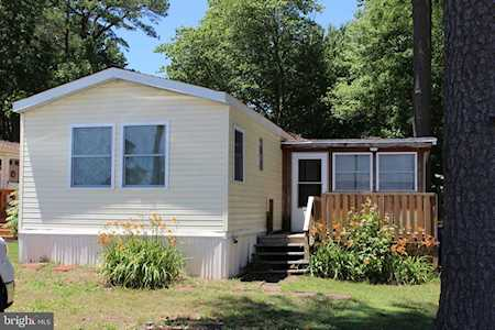 White House Beach Mobile Home Park - Mobile Homes for Sale in White