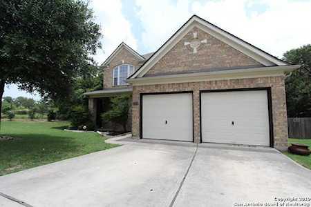Trinity Oaks Homes for Sale - San Antonio TX Real Estate