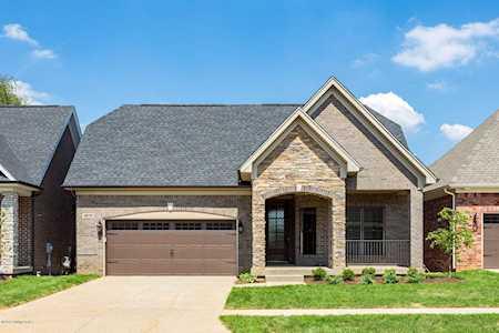 Excellent Summit Gardens Homes For Sale Subdivision Louisville Ky Download Free Architecture Designs Scobabritishbridgeorg