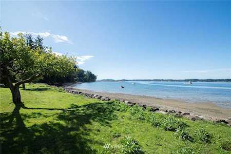 Key Peninsula Waterfront Homes (Local Waterfront Specialists)