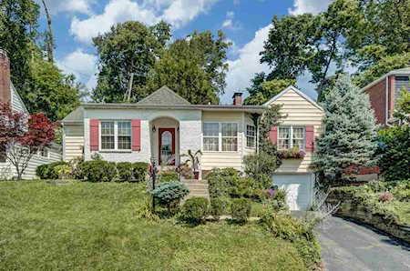 Park Hills Ky Homes For Sale Park Hills Northern