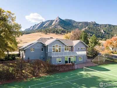 Fabulous Chautauqua Homes For Sale Boulder Chautauqua Real Estate Download Free Architecture Designs Terstmadebymaigaardcom