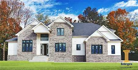 Prime Washington Township In New Construction Homes For Sale Download Free Architecture Designs Lectubocepmadebymaigaardcom