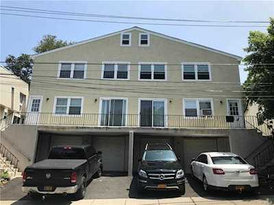 Property Search - Riverdale NY Homes for Sale and Real Estate