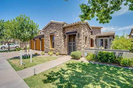 Tempe AZ Homes with a Guest House | Tempe AZ Real Estate