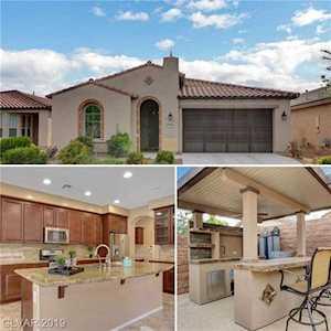 Ardiente Homes For Sale North Las Vegas Real Estate