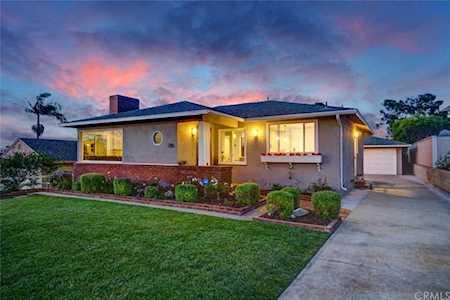 Redondo Beach Homes for Sale   Redondo Beach CA Real Estate