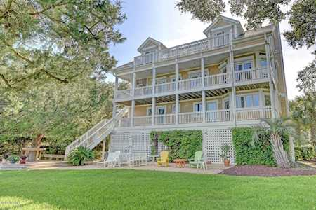 Awesome Wilmington Waterfront Homes For Sale Wilmington Nc Home Interior And Landscaping Analalmasignezvosmurscom