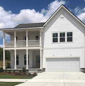 Admirable Wilmington Waterfront Homes For Sale Wilmington Nc Home Interior And Landscaping Analalmasignezvosmurscom