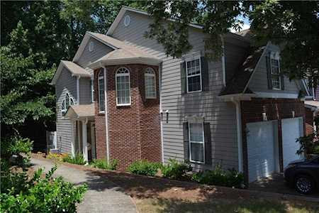 Page 143 Atlanta Townhomes For Sale Atlanta Townhouses